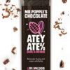 Atey Ate Chocolate bar