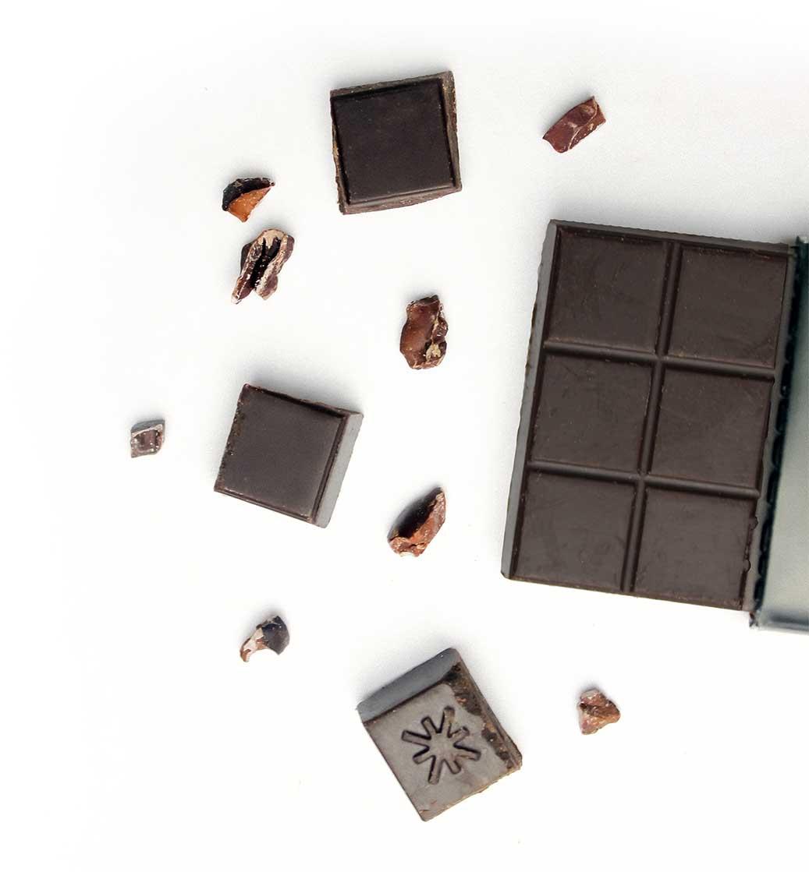chocolateimage